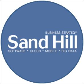 Sandhill.jpg