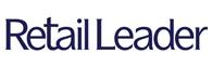Retail leader