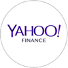 yahoo finance-logo.png
